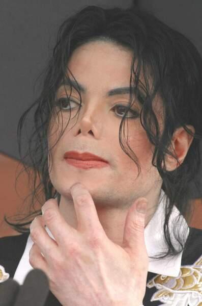 Décédé en 2009, Michael Jackson aura connu dans sa vie beaucoup de hauts, mais également quelques bas...