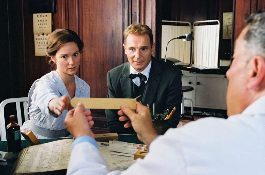 DR. KINSEY (2003)