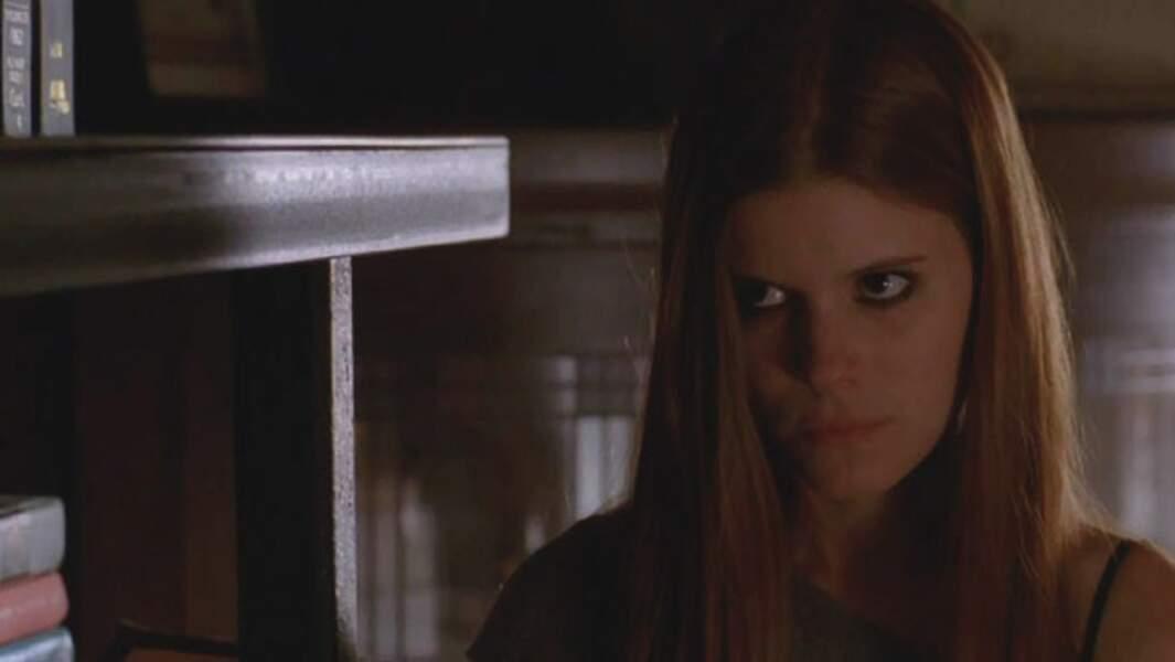 Kate Mara dans la 1ère saison : Murder House