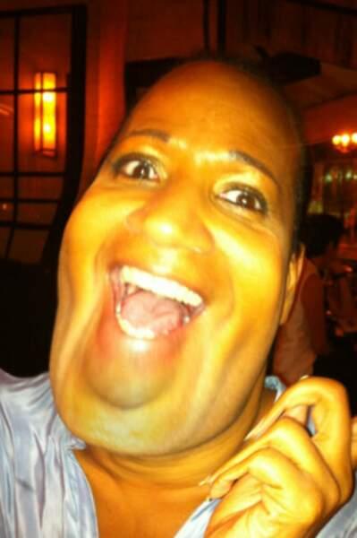 En 2012, Vincent Mc Doom a légèrement abusé des frites-mayo !