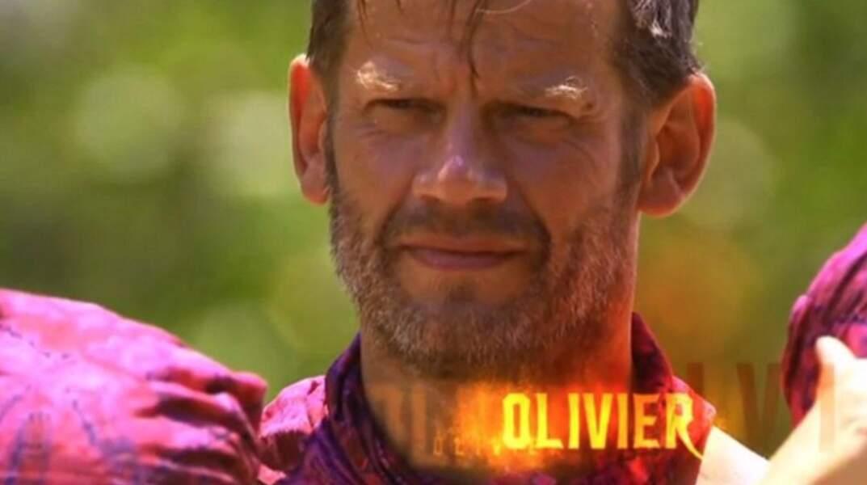Olivier (Koh-Lanta Raja Ampat, 2011)