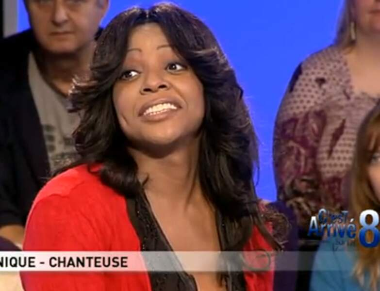 Dominique Michalon (saison 4), aujourd'hui