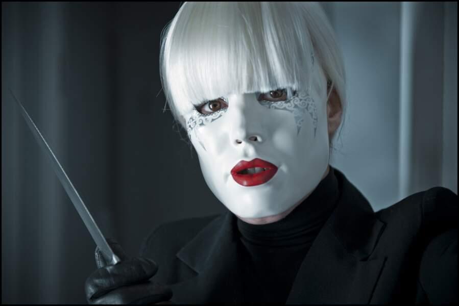 2013. Passion de Brian de Palma