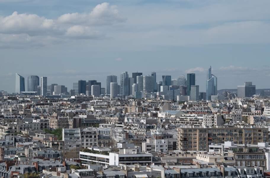1er - Paris