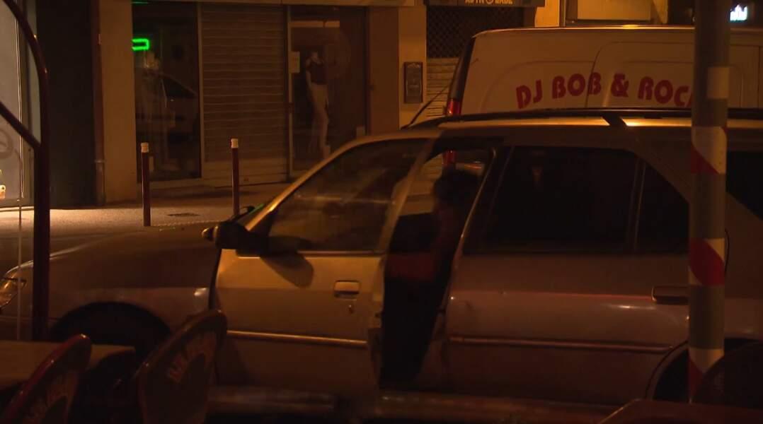 DJ Bob, celui qui réveille les folles soirées aveyronnaises