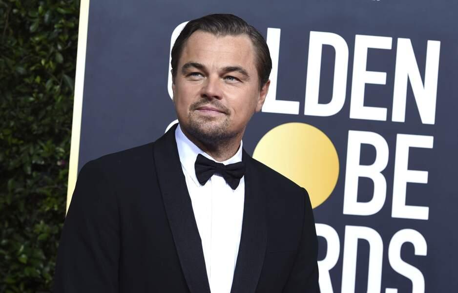 En ce début d'année 2020, Leonardo peut mesurer le chemin parcouru depuis ses débuts