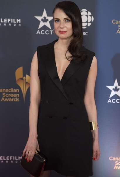 Mia Kirshner n'a pas eu le temps de souffler car elle a enchaîné les rôles dans Vampire Diaries, Lost Girl, Defiance, Bloodline ou encore récemment dans Star Trek : Discovery, où elle a incarné Amanda Grayson. En 2020, elle est au casting du film Dreamland.