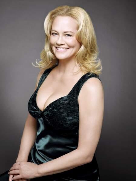 À la suite de The L Word, elle a incarné Eleanor Rougement dans la série Eastwick, qui parle de trois sorcières. Mais elle a surtout décroché des rôles principaux dans Enquêteur malgré lui et The Client List.