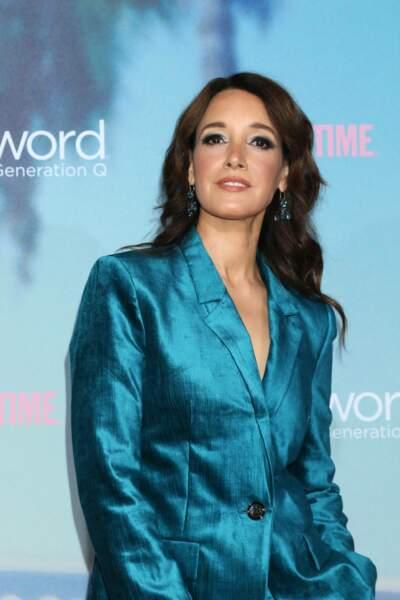 Jennifer Beals n'a pas chômé depuis la fin de la série. Elle a joué Zoe Landau dans Lie to Me, le Dr. Syd Jennings dans Night Shift en 2016 ou encore dans Taken en 2017. Elle a également repris son rôle dans The L Word : Generation Q