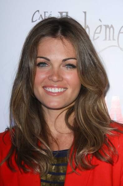 Depuis la fin de la série, Kate French a joué Renee Richardson dans Les Frères Scott. Son personnage a tenté de piéger Nathan. Après cela, elle a eu quelques rôles dans des téléfilms ou dans des séries