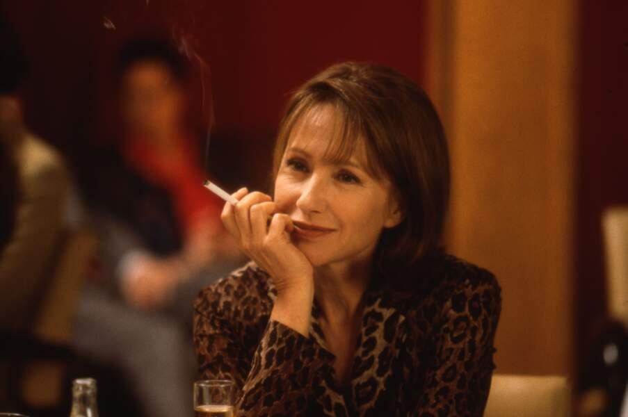 Paparazzi(1997)
