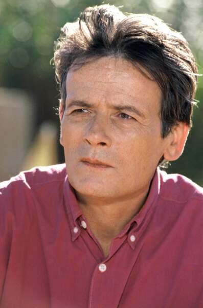Jean-François Garreaud est décédé le 10 juillet 2020 à 74 ans. Bernard Vauriac, le maire de Saint-Jory-de-Chalais (Dordogne), où résidait l'acteur a confirmé la triste nouvelle auprès de France Bleu Périgord