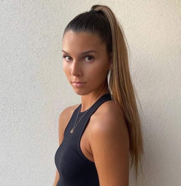 Sera-t-elle Miss France 2021 ?