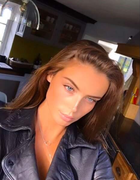 Laura Cornillot est Miss Nord-Pas-de-Calais 2020