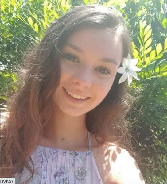 Louisa Salvan est Miss Nouvelle- Calédonie
