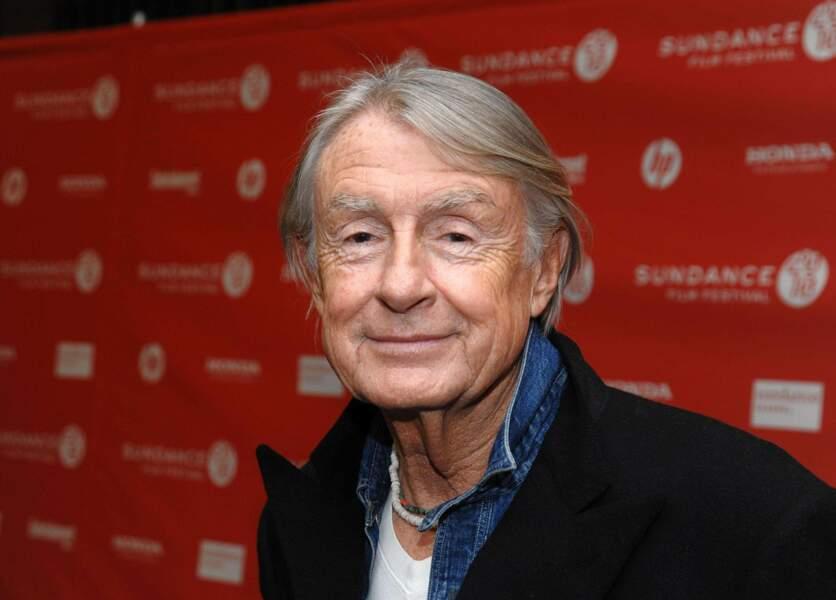 Joel Schumacher, réalisateur, disparu le 22 juin à 80 ans