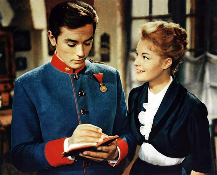 Christine (1958) de Pierre Gaspard
