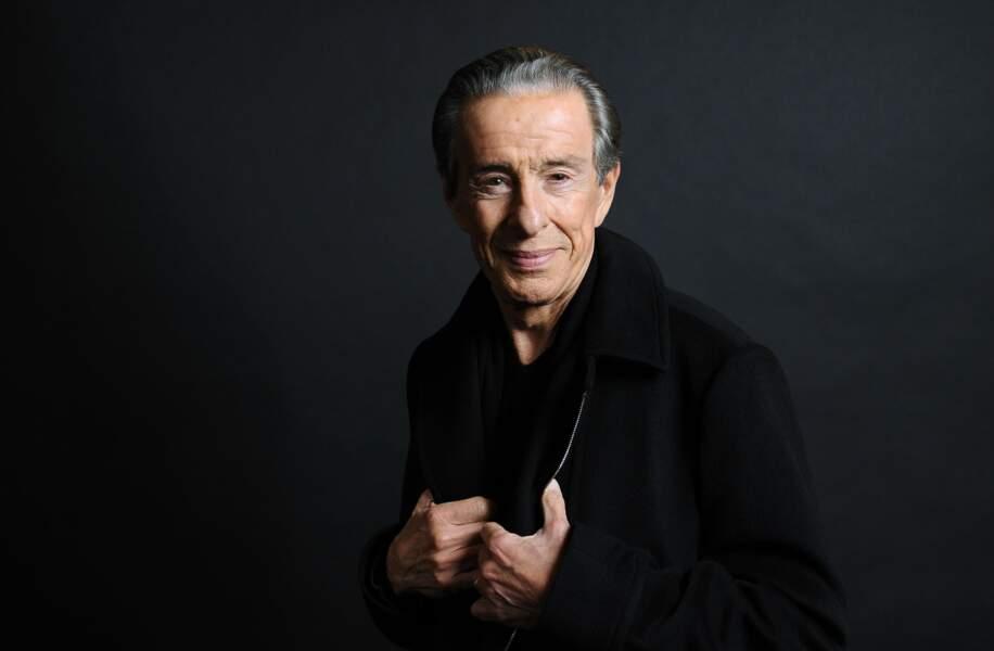 Jean-Louis Servan-Schreiber, journaliste, disparu le 28 novembre à 83 ans