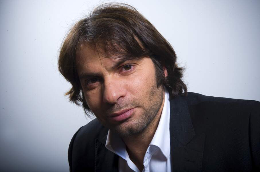 Christophe Dominici, rugbyman, disparu le 24 novembre à 48 ans