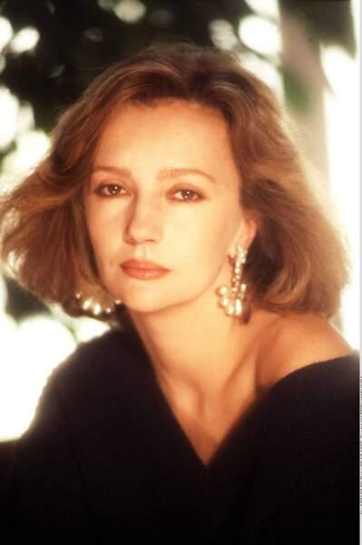 Caroline Cellier, comédienne, disparue le 15 décembre à 75 ans.