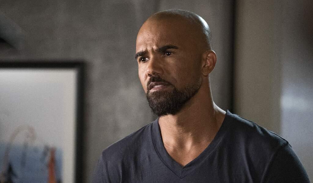 Il a néanmoins fait quelques petites apparitions dans les saisons 12 et 13 histoire de faire plaisir aux téléspectateurs