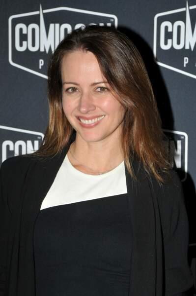 Pour ces deux rôles, c'est Amy Acker qui a prêté ses traits. À la fin d'Angel, l'actrice a retrouvé des rôles réguliers dans Alias, Dollhouse, Person of Interest ou encore The Gifted