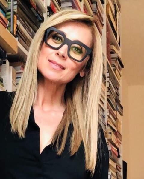 Allez, chaussez bien vos lunettes : c'est parti pour ce diaporama 100% Instagram !