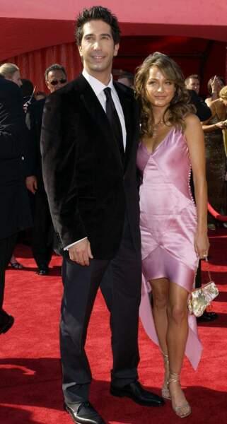 Le comédien a eu plusieurs relations, notamment avec l'actrice Carla Alapont