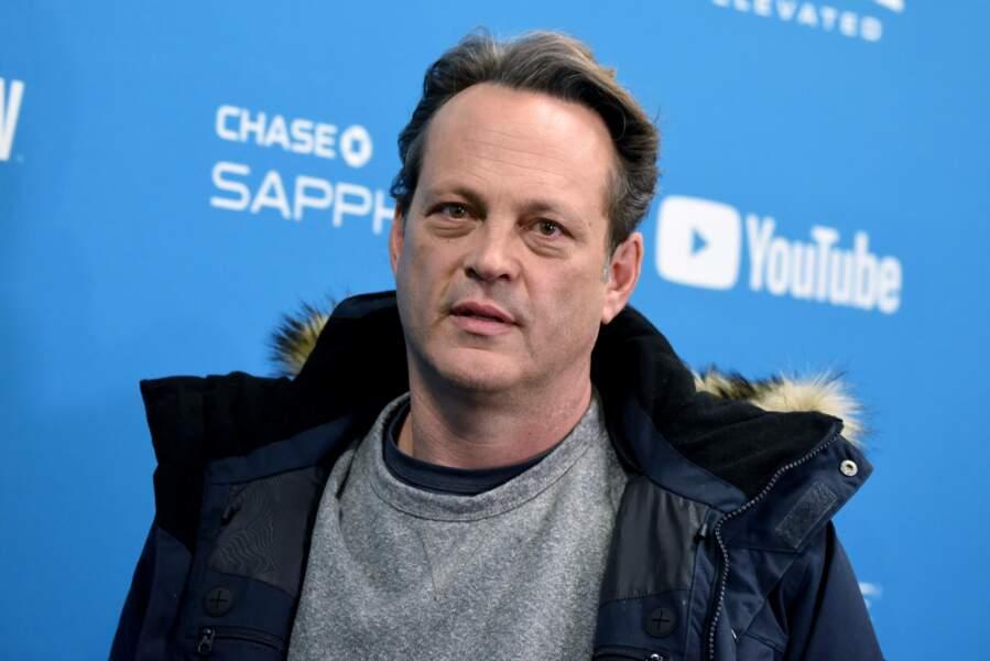 Vince Vaughn aurait pu jouer le rôle de Joey. L'acteur est sorti quelques années après avec Jennifer Aniston