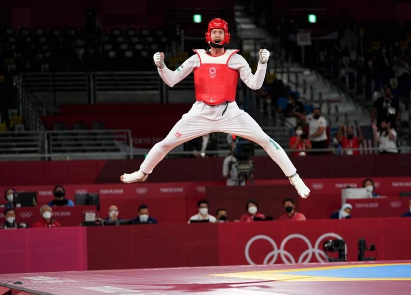 JO de Tokyo 2021 : les moments forts et insolites de cette XXXIIe olympiade