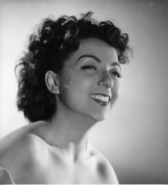 Folie douce, 1951