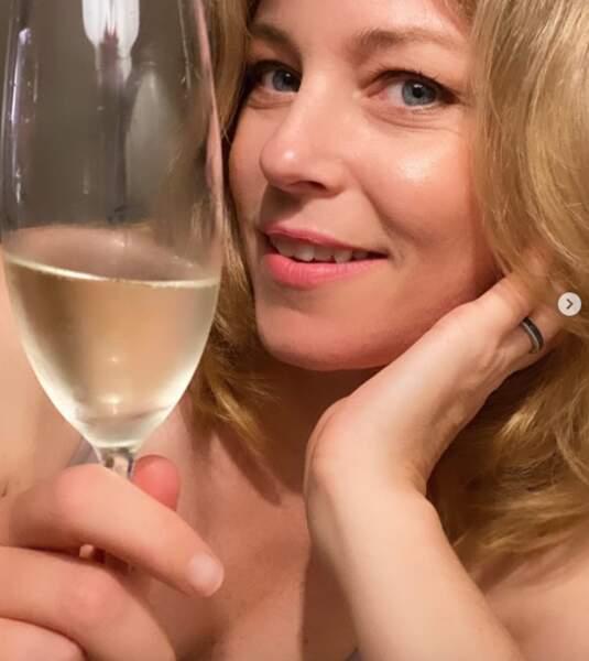 Et mollo sur les bulles si c'est vers la région Champagne !